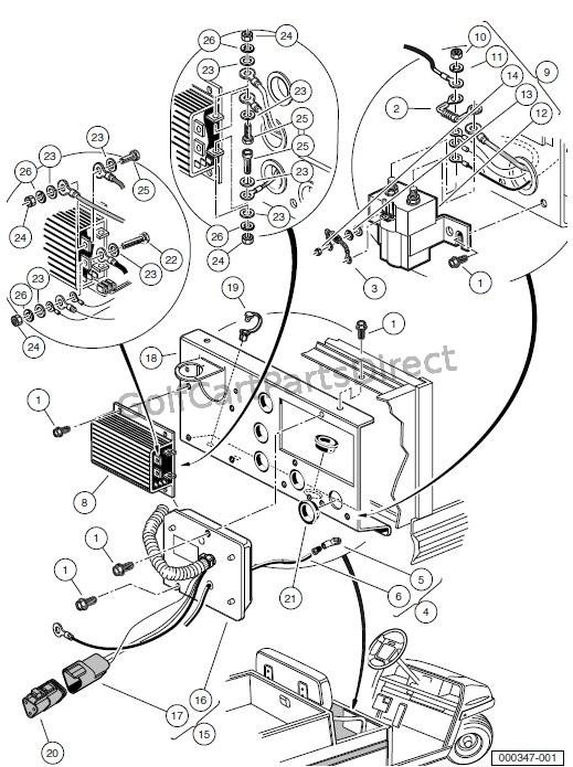 suzuki marine dt 250 wiring diagram