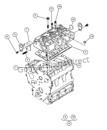 ford e 450 engine wiring diagrams ford auto wiring diagram