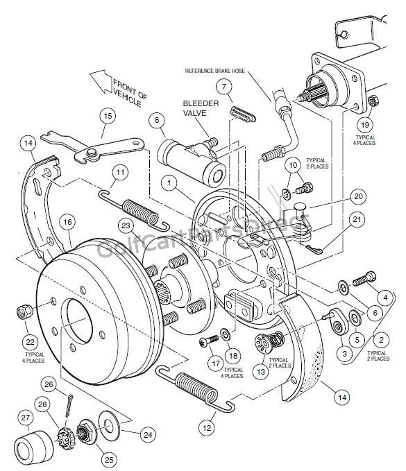 yamaha golf cart solenoid wiring diagram furthermore 1938 chevrolet