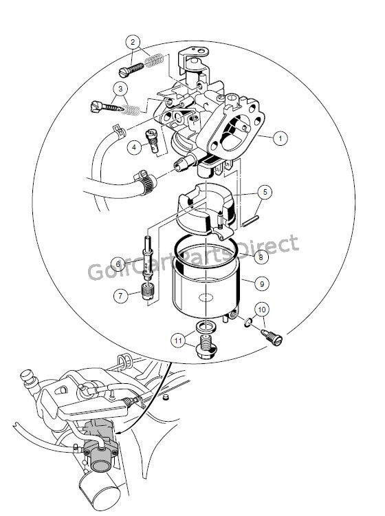 Audi S6 Engine Diagram - Auto Electrical Wiring Diagram