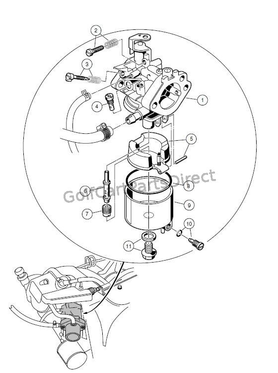 fiat ducato wiring diagram 2015