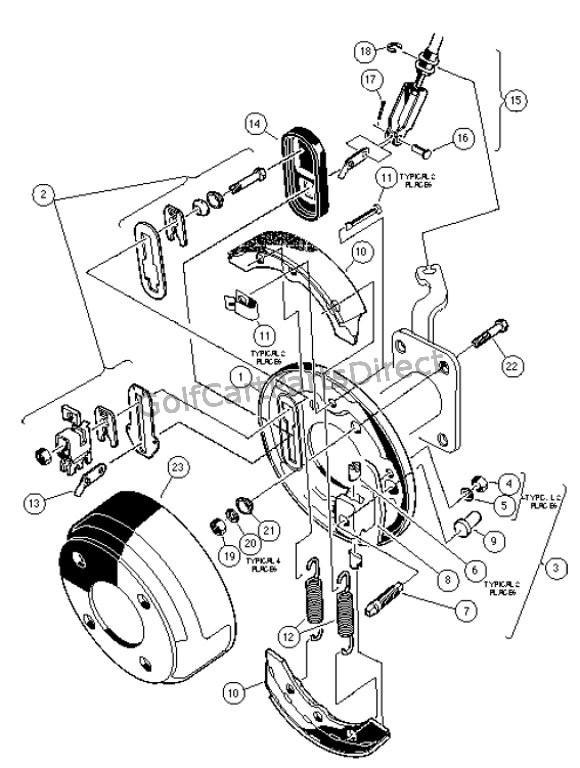 chevy suburban parts diagram engine car parts and component diagram