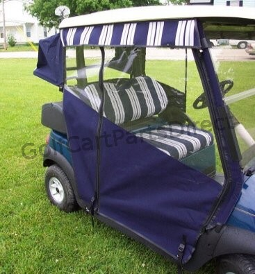 Wiring Diagram For Columbia 36 Volt Golf Cart Free Download Wiring