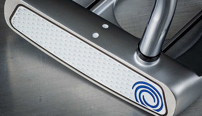 Odyssey Putter Fitting Reader Review GolfMagic