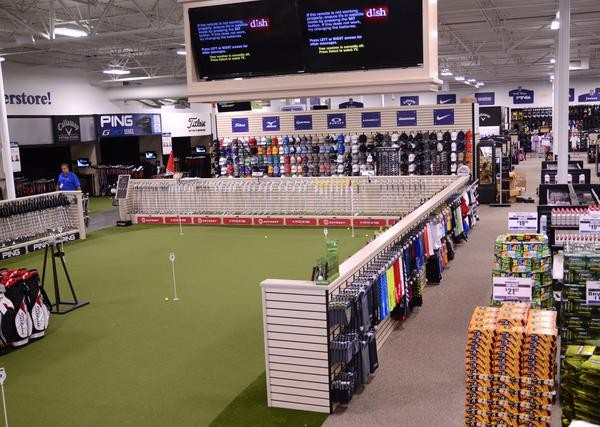 pga tour golf store delray beach