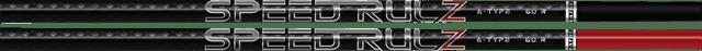 SpeedRulz_A