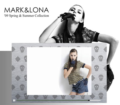 marklona1-2