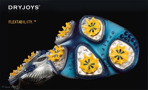 footjoy1