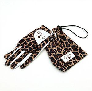 glove-it-1-3