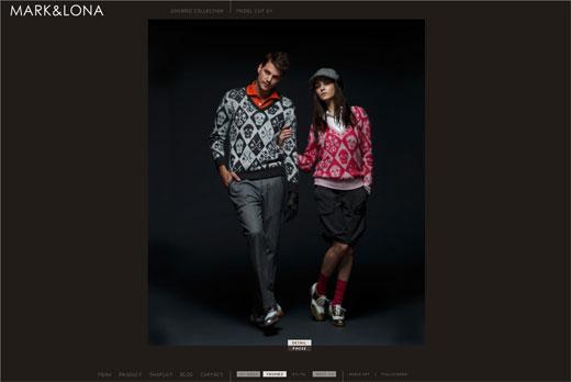 mark&lona2-1