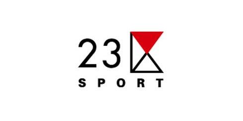 23-ku