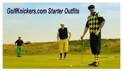 golf-knickers1-2