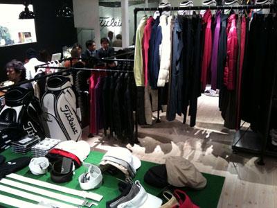 golfers-club1-2