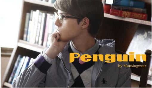 penguin1-1