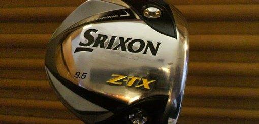 srixon1-1