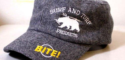 surf-turf2-1