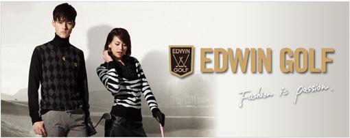 edwin4-1