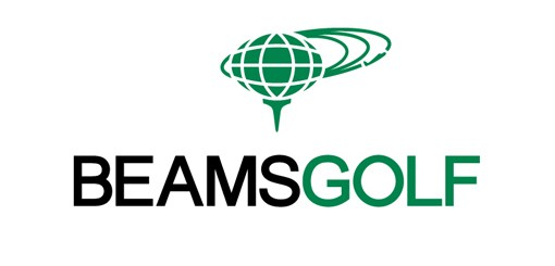 beames-golf1-1