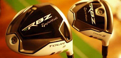 RBZ4-1
