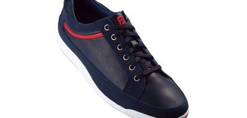 footjoy7-1