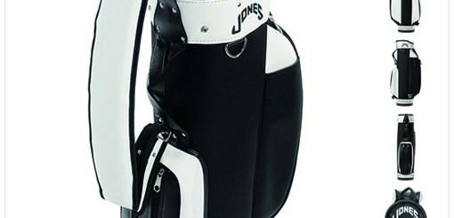 jones2-1