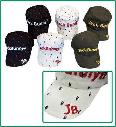 jackbunny2-4