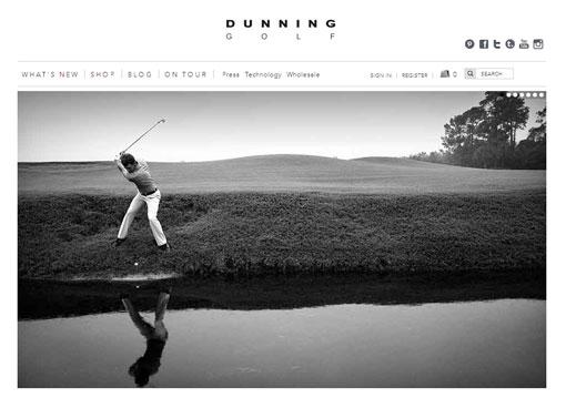 dunning1-1