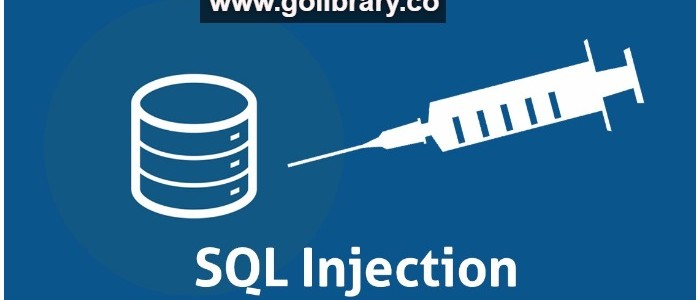 Hackling remote database using SQL injection