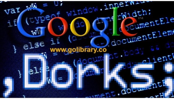 Understanding google dorks and how hackers exploit them