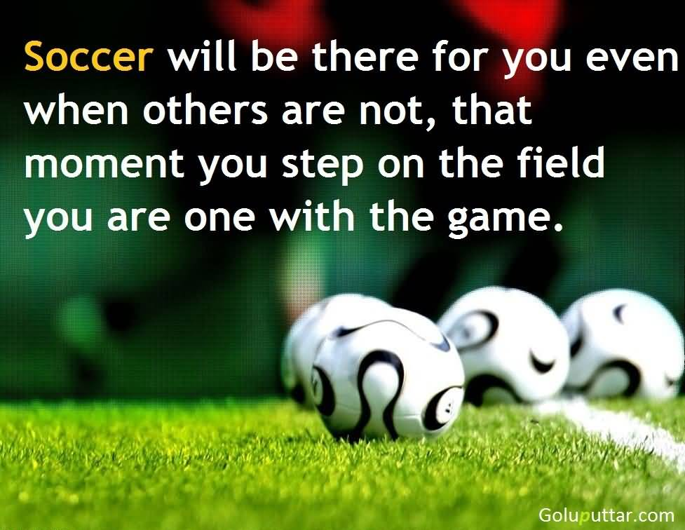Wallpapers Awesome Quotes Soccer Quotes