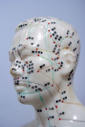 Acupuncture Marketing Ideas for New Acupuncture Clinics and