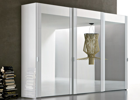 Hinged Or Sliding Door Wardrobes Which Is Best Go