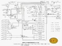 Astounding 1956 Oldsmobile Wiring Diagram Wiring Digital Resources Inamasemecshebarightsorg