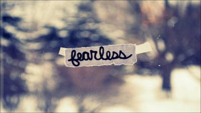 1280x720-data_out_46_402823595-fearless-wallpapers   Go Natural English