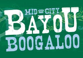 bayouboogaloologo