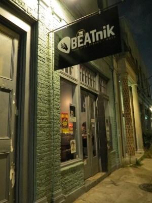 beatnik2
