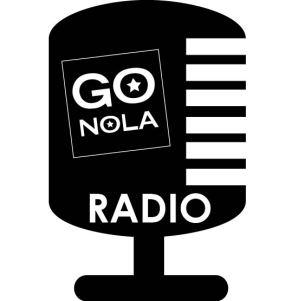 GoNOLA Radio