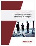 unlocking-operating-efficiency_cover