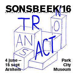 Sonsbeek