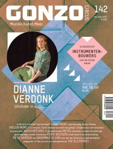 GC142_Cover