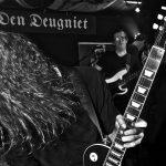 Struggler - (c) Stephan Vercaemer
