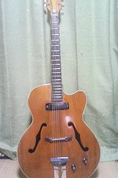 teisco-eo-12-ナルダン楽器
