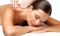 Χαρίστε στον Εαυτό σας τη Φροντίδα, την Απόλαυση, την Χαλάρωση και την Ευεξία...που του Αξίζει, σε Μοναδική Τιμή... στον Μοντέρνο & Πανέμορφο Χώρο Αισθητικής Nailicious, στoν Εύοσμο! Μόλις 9 ευρώ για Ένα (1) Full Body Aromatherapy Massage 50 με Ευεργετικά Αιθέρια Έλαια με Ενυδατικές και Εξαιρετικές Antistress Ιδιότητες, για να Αποβάλλετε την Ένταση της καθημερινότητας!