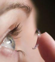 Μοναδική Προσφορά για Τέλεια Όραση, με Προστασία της Υγιεινής των Ματιών & Άριστη Οπτική Εφαρμογή, Ποιοτικά και Άκρως Οικονομικά! Μόλις 15,90 ευρώ για Έξι (6) Μηνιαίους Φακούς Επαφής (ίδιου βαθμού) Ασφαιρικής Κατασκευής Τελευταίας Γενιάς Concept της Mark Ennovy & Ένα (1) Υγρό Φακών Record Multi - 355ml & Δωρεάν Οπτομετρικό Έλεγχο ... με την Εγγύηση Ποιότητας του Κορυφαίου Οίκου Οπτικών OPTIKONXPRESS με Παραλαβή από 3 Κεντρικά Καταστήματα στη Θεσσαλονίκη!