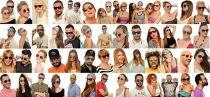 Καλοκαίρι με Νέα & Επώνυμα Γυαλιά...που φορούν όλα τα γνωστά πρόσωπα της πόλης...στην πιο Ελκυστική Τιμή από τον Κορυφαίο Οίκο Οπτικών Ταρασούδης στην Αγίας Σοφίας, στο Κέντρο της Θεσσαλονίκης! Μόλις 49 ευρώ (από 100 ευρώ) για Ένα Ζευγάρι Γυαλιά Ηλίου, για Άνδρες και Γυναίκες, με επιλογή από πολυάριθμα Εντυπωσιακά Σχέδια της Collection 2015 της Επώνυμης Εταιρίας Maximeyes