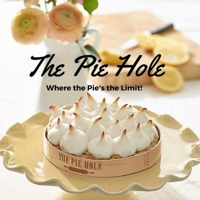 best pie in calgary
