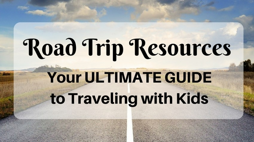 Road Trip Resources-3