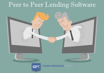 Peer-to-Peer Lending Software Services - Good Financial Cents®