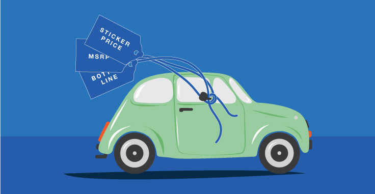 How Much Car Can You Afford? Use Our Car Affordability Calculator!