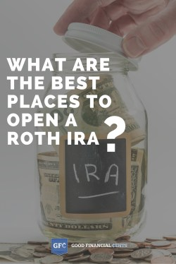 State Share Good Financial Reviews Roth Ira Companies Places To Open A Roth Ira Whats Open Near Me Whats Open Near Me Fast Food